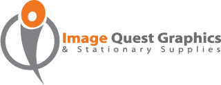 Image Quest Graphics, Nairobi, Kenya | Your Business Image Solution